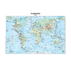 Cartina Geografica Mondo Buffetti.Programma Ufficio S A S Tel 0429 3864 Via Zuccherificio 4 35042 Este Padova