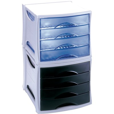 Cassettiere Per Ufficio Plastica.Dettagli Articolo 093225 Spicers Adveo Cassettiere E Trolleys