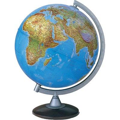 Cartina Geografica Mondo Buffetti.Buffetti Logo Forniture Di Cancelleria Vendita E Noleggio Macchine E Mobili Per Ufficio Hardware E Software Assistenza Tecnica Viale Monte Grappa 57 27029 Vigevano Pv Tel 0381 691400 Fax 0381 691490 Info Interlandi